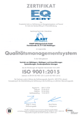 share/public/shop/26/downloadsDownloads/DIN-ISO-9001_2015_dt_0.pdf