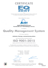 share/public/shop/26/downloadsDownloads/DIN-ISO-9001_2015_eng..pdf