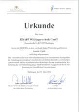 share/public/shop/26/downloadsDownloads/Ecofit-Urkunde.pdf