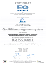 share/public/shop/26/downloadsDownloads/DIN-ISO-9001_2015_2020_dt.pdf