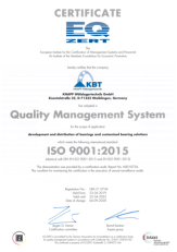 share/public/shop/26/downloadsDownloads/DIN-ISO-9001_2015_2020_engl.pdf
